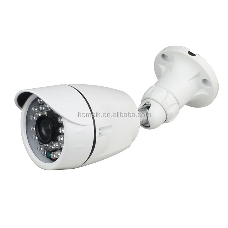 Factory Price 960P/720P HD Cam Waterproof IP66 Security outdoor IP Camera with Poe