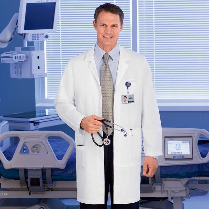 Doctor White Coats Blazer Uniform - Buy Doctor White CoatsDoctor