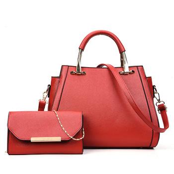 69cf21622037 Dubai Luxury Fashion Women Genuine Pu Leather Bags Lady Purses Handbags For  Sale - Buy Woman Bags Luxury,Bags Women Handbags Lady,Women Leather Bag ...