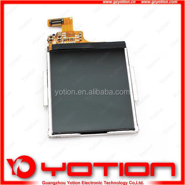 Top sale for nokia n72 display price