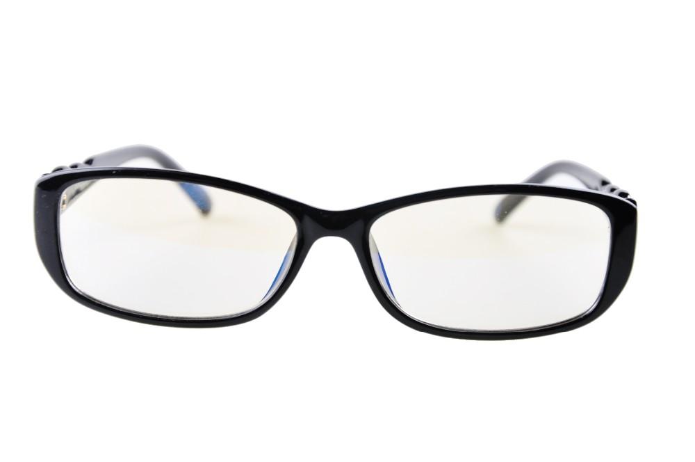 2017 New Product Fancy Design Walmart Eyeglasses Frames - Buy ...