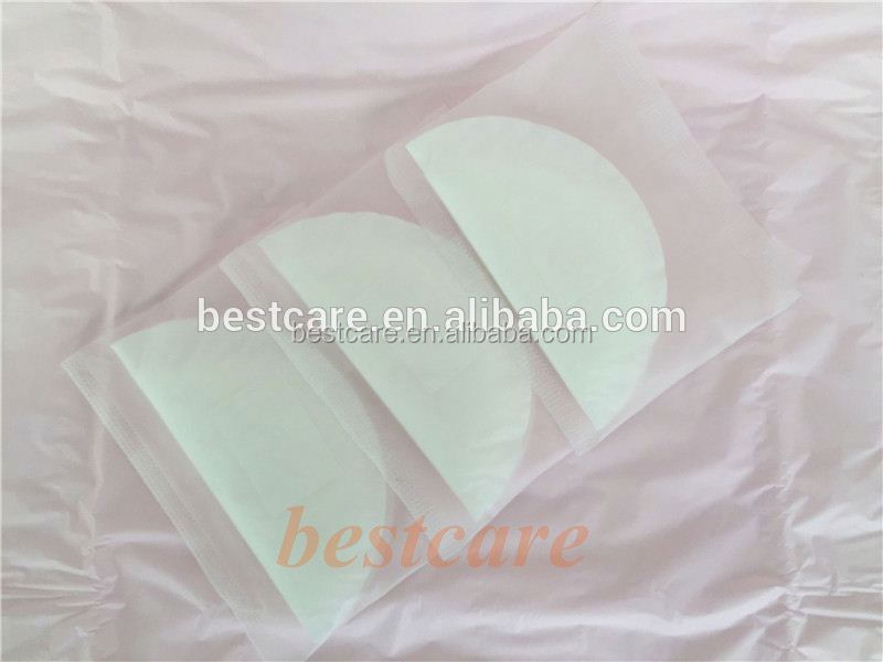 female breast care lansinoh 20265 disposable maternity pads