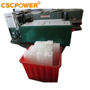 0.5ton/0.7ton/1ton/2ton/3ton block ice maker mini type selling block ice