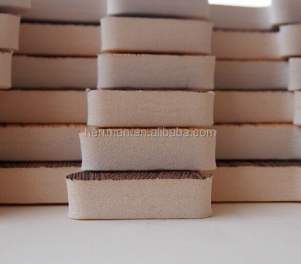Eva Foam Wood Grain Floor Mat, Eva Foam Wood Grain Floor Mat Suppliers and  Manufacturers at Alibaba.com - Eva Foam Wood Grain Floor Mat, Eva Foam Wood Grain Floor Mat