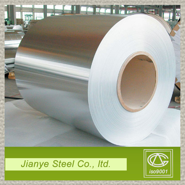 Wholesale High Quality 441 443 436 444 429 Stainless Steel Coil ...