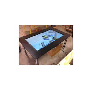 65 inch ir touch screen frame, Uses beak break technology