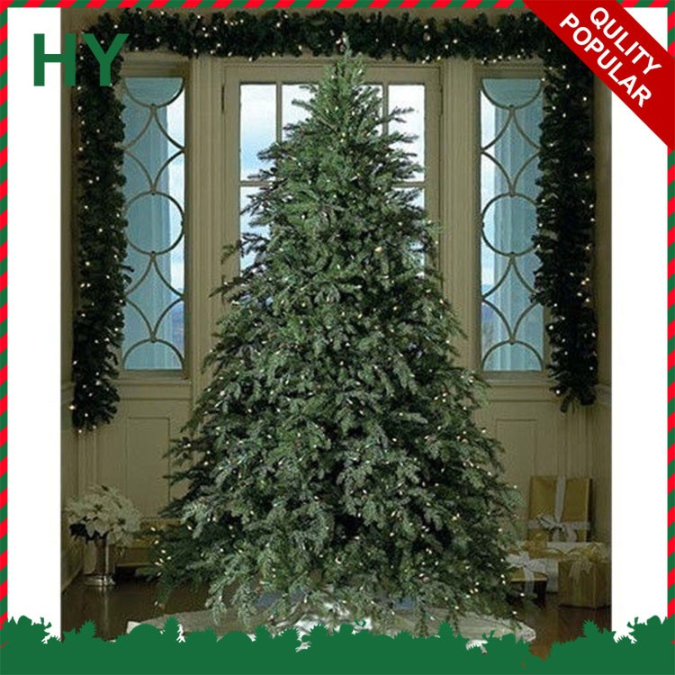 Prelit Christmas Trees, Prelit Christmas Trees Suppliers and ...
