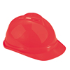 working hard hat adjustable industrial safety helmet
