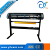/product-detail/high-resolution-teneth-1-2m-cutting-ploter-flatbed-cutter-plotter-de-corte-on-sale-60492107423.html