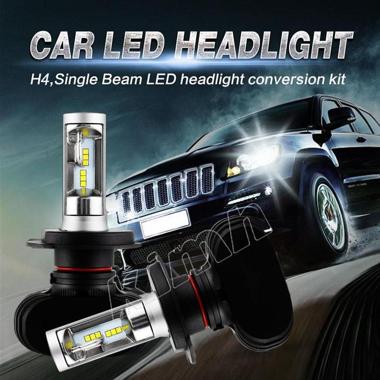 best lights effect 4000 lumens led car headlight projector lens h11 buy projector lens h11 led. Black Bedroom Furniture Sets. Home Design Ideas