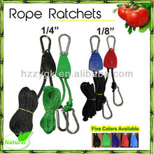 "<span class=keywords><strong>1</strong></span>/8 ""<span class=keywords><strong>1</strong></span>/<span class=keywords><strong>4</strong></span>"" Rope Ratchet"
