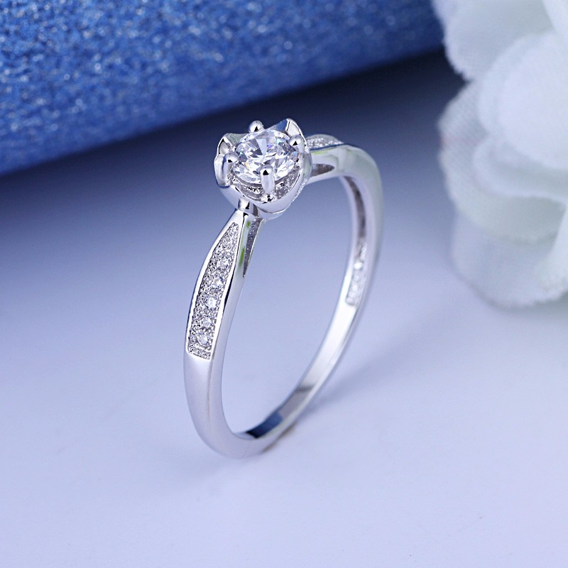 titanium c pair rings for products personalized bike steel price couple a