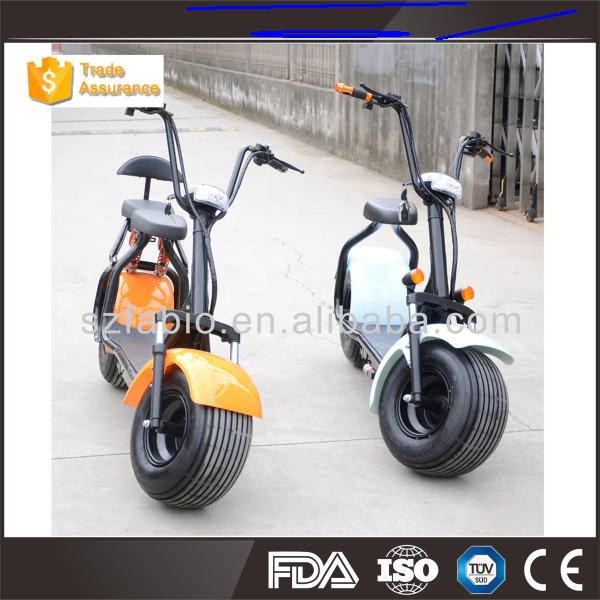 24'' 26'' Inch Gas Scooter 48cc 49cc 50cc 60cc 66cc 80cc Bicycle Engine Push Bike Motor Kit