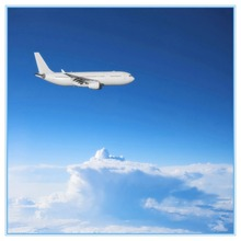 High quality air freight cargo services air freight from china to MANAUS/BRAZIL ------boingbree