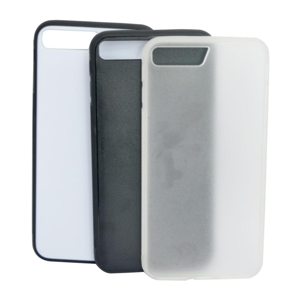Custom Iphone Case Printing Wholesale
