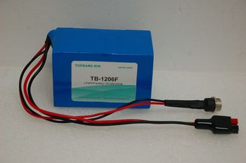 lithium lifeo4 lipo battery 12v 6ah packs for ups buy 12v 5ah lithium battery pack 12v 5ah. Black Bedroom Furniture Sets. Home Design Ideas