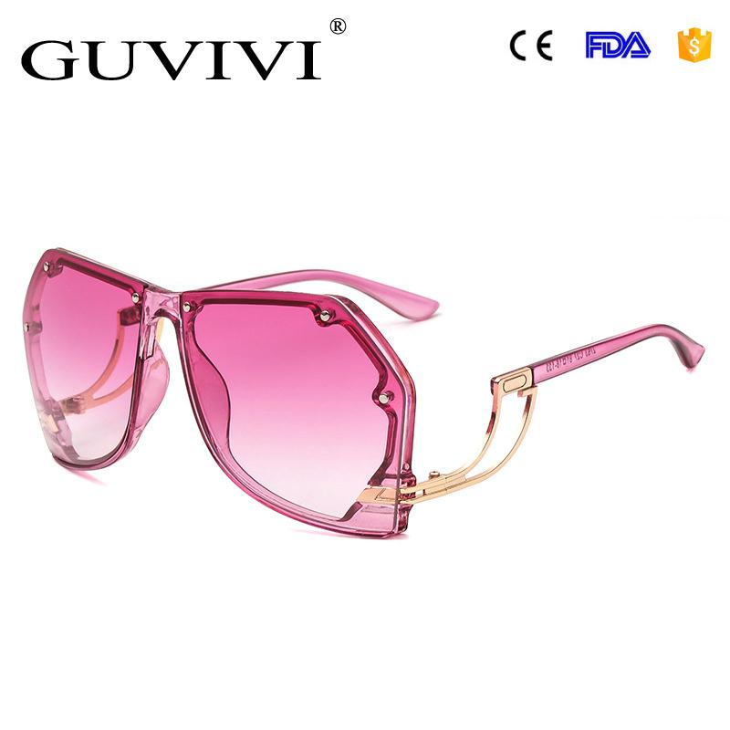 Großhandel sonnenbrillen frauen Kaufen Sie die besten sonnenbrillen ...