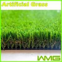 High quality Hot sale ce tested garden landscaping artificial grass low prices