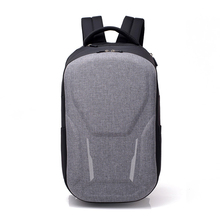 Wholesale New personalized dslr waterproof Camera Bag Backpack Photography digital Video Backpack Bags SLR Camera Bag