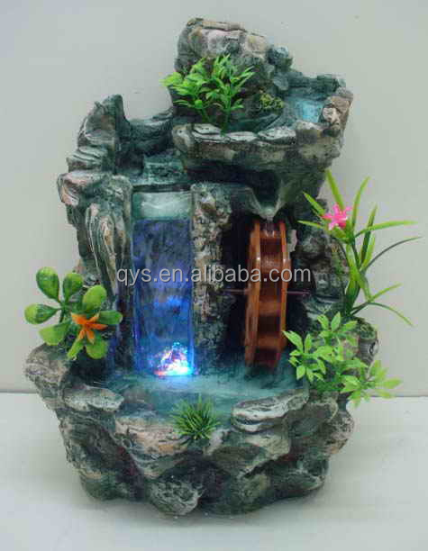 Intrieure Petite Dcoration Fontaine DEau  Buy Product On AlibabaCom