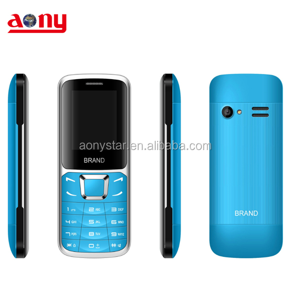 New products chinese cell phone unlocked mobile phone directly from manufacturer in Shenzhen