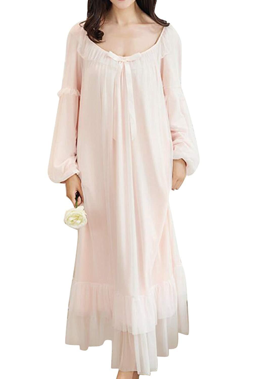 Womens petite nightgowns — img 9