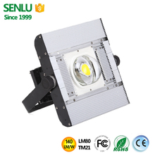 Long lifespan 24v dc led lighting Exterior high bay light 50W