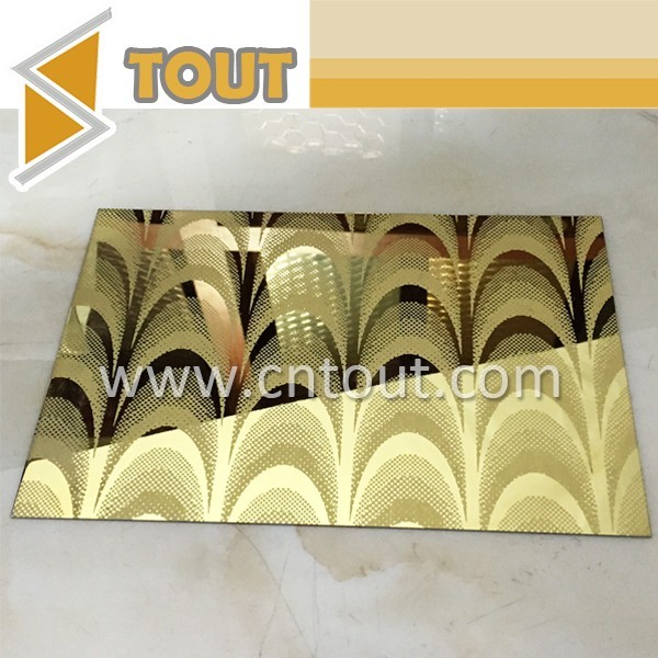 Buy Cheap China steel sheet cover Products, Find China steel sheet ...