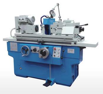 Image result for grinding machine