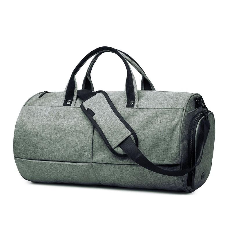 b798b5242480 Buy Backpacks And Sports Bags Duffel Sport Bag Nylon Pack Cloth Gym ...