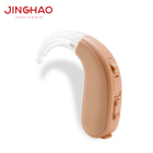 bte hearing aid JH-D18 for profound hearing loss with Sound amplifier hearing impaired