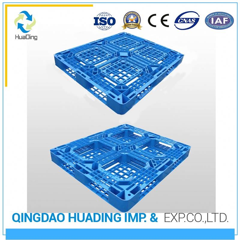 Direct From Factory China Alibaba Injection Molded Plastic Pallets Wholesale Suppliers