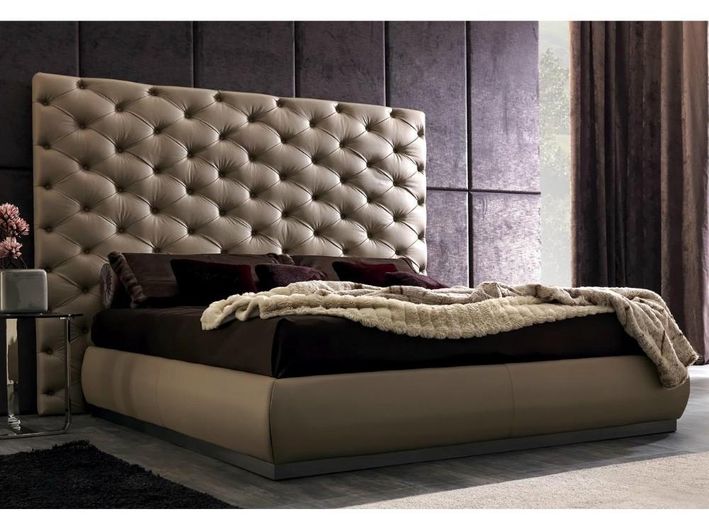 big headboard beds  desireofnations, Headboard designs