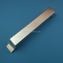High Quality Furniture Handle Hardware Handle Zinc Alloy Cabinet Handle