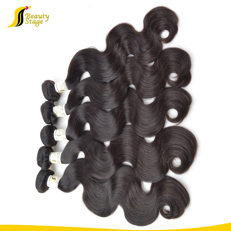 latest goods dropshipper hair dummy training head,best selling nail tip hair extensions