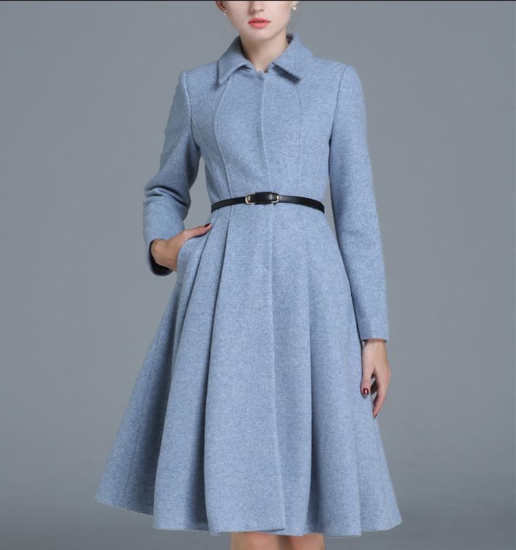 c096a9e420fb2 China coat korean wholesale 🇨🇳 - Alibaba