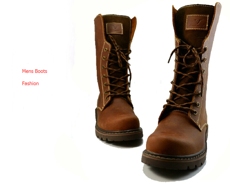 Cheap Cheapest Military Boots, find Cheapest Military Boots deals ...