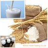 Wheat-flavoured flavour with natural wheat milk aroma for Candy ,bakery,beverage food products