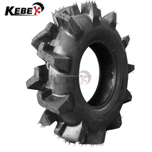 China Top Brand KEBEK 18.4-42 tractor tire with 10% discount