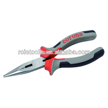 New type long nose pliers