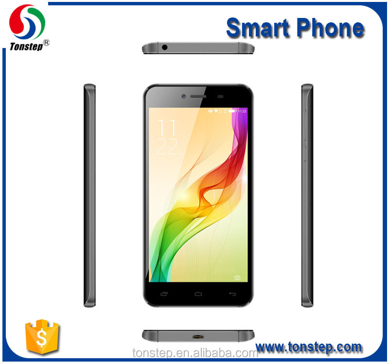 original wholesales 3G smartphone for drop shipping
