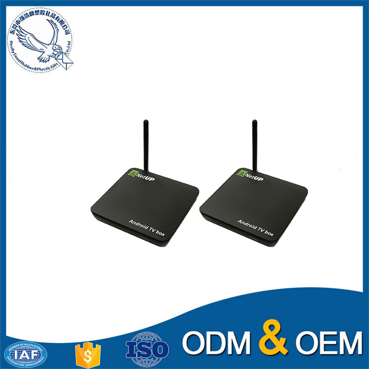 Best selling products Chinese companies names dth receiver price products imported from china goods from china