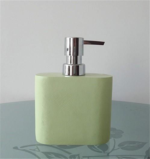 bathroom accessories for painting - photo #2