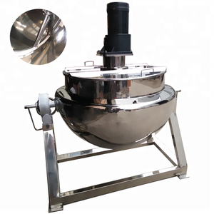 Wenzhou Steam Egg Cooking Machine/Egg Boiler/Boiled Egg Machine