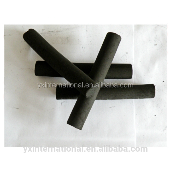 China coconut charcoal briquette buyer wholesale 🇨🇳 - Alibaba