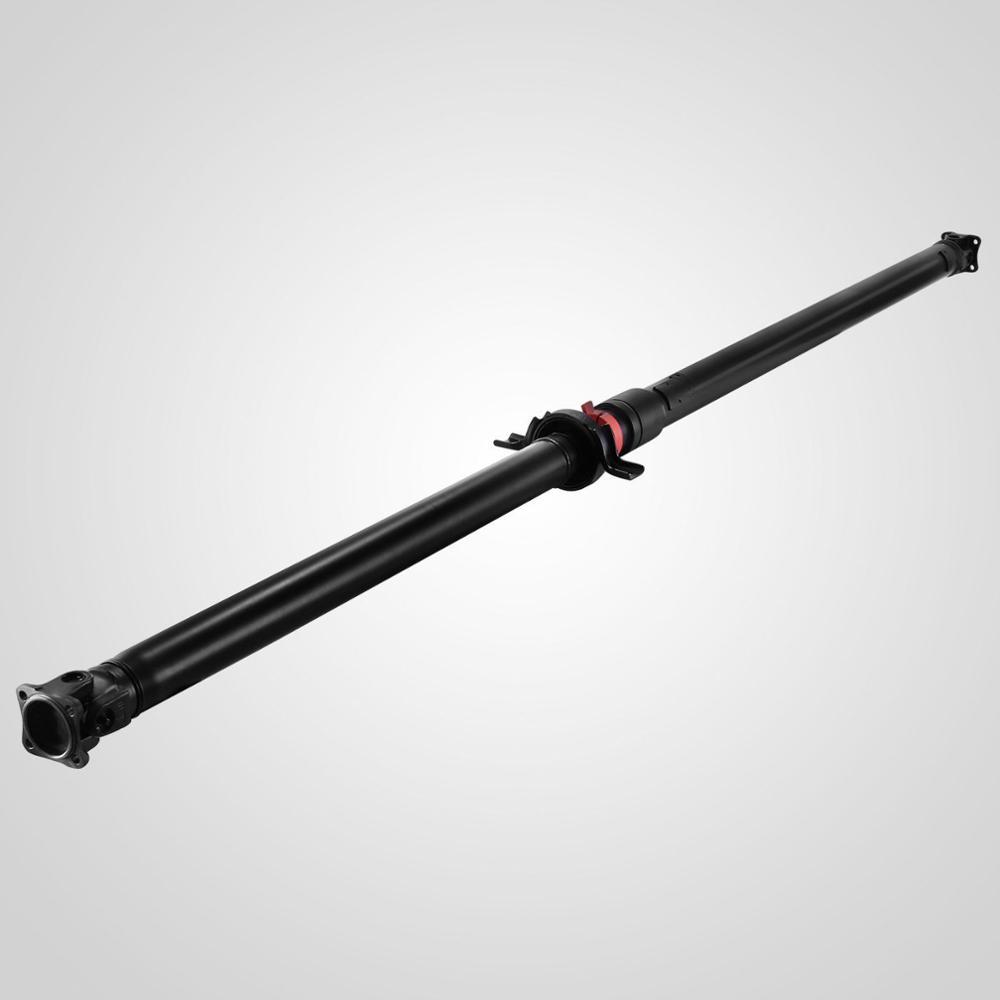Propeller Drive Shaft 40100-S9A-E01