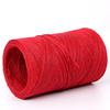 3.5mm paper ropes for bag handle twisted paper cord
