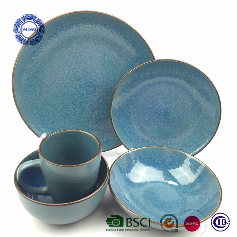 Walmart Dinnerware Sets Walmart Dinnerware Sets Suppliers and Manufacturers at Alibaba.com  sc 1 st  Alibaba & Walmart Dinnerware Sets Walmart Dinnerware Sets Suppliers and ...