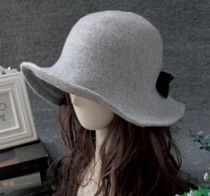 4f3c2c08b9d85 Felt Hat Wool Outback Wholesale