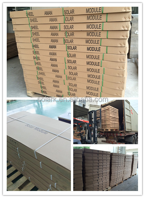 150W solar panels polycrystalline best solar cell price large quantity OEM  to Afghanistan/Pakistan//India/Nigeria   , View best solar cell price,